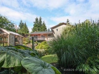 Photo 24: 4220 Enquist Rd in CAMPBELL RIVER: CR Campbell River South House for sale (Campbell River)  : MLS®# 745773