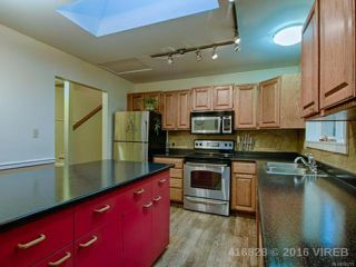 Photo 6: 4220 Enquist Rd in CAMPBELL RIVER: CR Campbell River South House for sale (Campbell River)  : MLS®# 745773