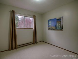 Photo 15: 4220 Enquist Rd in CAMPBELL RIVER: CR Campbell River South House for sale (Campbell River)  : MLS®# 745773