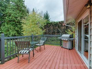 Photo 20: 4220 Enquist Rd in CAMPBELL RIVER: CR Campbell River South House for sale (Campbell River)  : MLS®# 745773