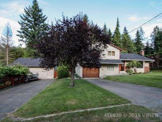 Photo 29: 4220 Enquist Rd in CAMPBELL RIVER: CR Campbell River South House for sale (Campbell River)  : MLS®# 745773