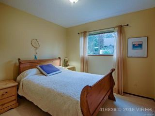 Photo 14: 4220 Enquist Rd in CAMPBELL RIVER: CR Campbell River South House for sale (Campbell River)  : MLS®# 745773