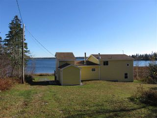 Photo 4: 783 WEST GREEN HARBOUR Road in West Green Harbour: 407-Shelburne County Residential for sale (South Shore)  : MLS®# 201701314