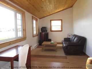 Photo 20: 783 WEST GREEN HARBOUR Road in West Green Harbour: 407-Shelburne County Residential for sale (South Shore)  : MLS®# 201701314