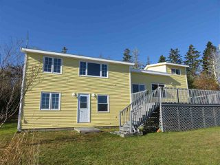Photo 2: 783 WEST GREEN HARBOUR Road in West Green Harbour: 407-Shelburne County Residential for sale (South Shore)  : MLS®# 201701314