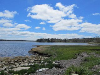 Photo 10: 783 WEST GREEN HARBOUR Road in West Green Harbour: 407-Shelburne County Residential for sale (South Shore)  : MLS®# 201701314