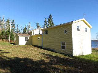 Photo 3: 783 WEST GREEN HARBOUR Road in West Green Harbour: 407-Shelburne County Residential for sale (South Shore)  : MLS®# 201701314