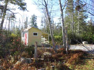 Photo 6: 783 WEST GREEN HARBOUR Road in West Green Harbour: 407-Shelburne County Residential for sale (South Shore)  : MLS®# 201701314
