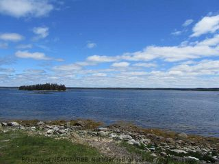 Photo 11: 783 WEST GREEN HARBOUR Road in West Green Harbour: 407-Shelburne County Residential for sale (South Shore)  : MLS®# 201701314