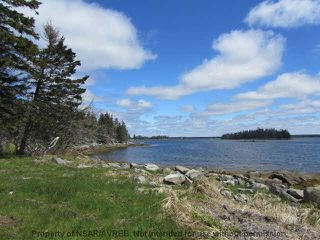Photo 8: 783 WEST GREEN HARBOUR Road in West Green Harbour: 407-Shelburne County Residential for sale (South Shore)  : MLS®# 201701314