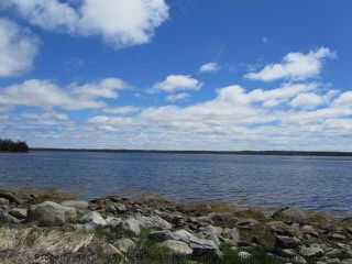 Photo 9: 783 WEST GREEN HARBOUR Road in West Green Harbour: 407-Shelburne County Residential for sale (South Shore)  : MLS®# 201701314