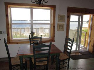 Photo 13: 783 WEST GREEN HARBOUR Road in West Green Harbour: 407-Shelburne County Residential for sale (South Shore)  : MLS®# 201701314