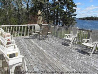 Photo 7: 783 WEST GREEN HARBOUR Road in West Green Harbour: 407-Shelburne County Residential for sale (South Shore)  : MLS®# 201701314