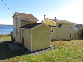 Photo 5: 783 WEST GREEN HARBOUR Road in West Green Harbour: 407-Shelburne County Residential for sale (South Shore)  : MLS®# 201701314