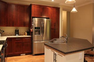 Photo 5: 66037 OGILVIEW Drive in Hope: Hope Kawkawa Lake House for sale : MLS®# R2134724