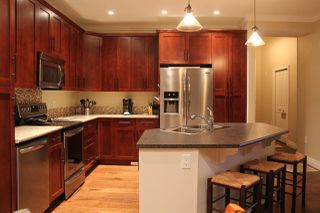 Photo 3: 66037 OGILVIEW Drive in Hope: Hope Kawkawa Lake House for sale : MLS®# R2134724