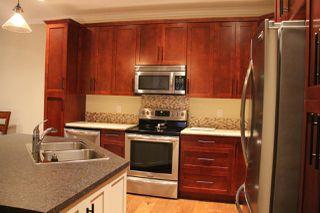 Photo 4: 66037 OGILVIEW Drive in Hope: Hope Kawkawa Lake House for sale : MLS®# R2134724