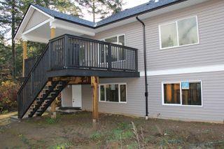 Photo 15: 66037 OGILVIEW Drive in Hope: Hope Kawkawa Lake House for sale : MLS®# R2134724