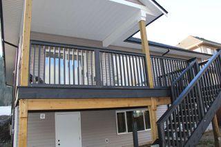 Photo 16: 66037 OGILVIEW Drive in Hope: Hope Kawkawa Lake House for sale : MLS®# R2134724
