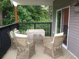 Photo 17: 66037 OGILVIEW Drive in Hope: Hope Kawkawa Lake House for sale : MLS®# R2134724