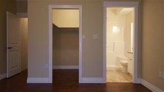Photo 8: 66037 OGILVIEW Drive in Hope: Hope Kawkawa Lake House for sale : MLS®# R2134724