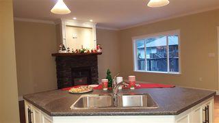 Photo 7: 66037 OGILVIEW Drive in Hope: Hope Kawkawa Lake House for sale : MLS®# R2134724