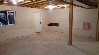 Photo 13: 66037 OGILVIEW Drive in Hope: Hope Kawkawa Lake House for sale : MLS®# R2134724
