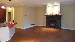 Photo 6: 66037 OGILVIEW Drive in Hope: Hope Kawkawa Lake House for sale : MLS®# R2134724