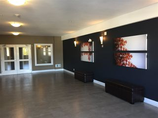"""Photo 3: 119 46262 FIRST Avenue in Chilliwack: Chilliwack E Young-Yale Condo for sale in """"The Summit"""" : MLS®# R2136663"""