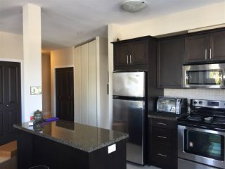 """Photo 8: 119 46262 FIRST Avenue in Chilliwack: Chilliwack E Young-Yale Condo for sale in """"The Summit"""" : MLS®# R2136663"""