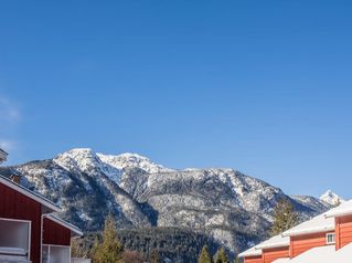 "Photo 19: 33 1500 JUDD Road in Squamish: Brackendale Townhouse for sale in ""The Cottonwoods"" : MLS®# R2138381"
