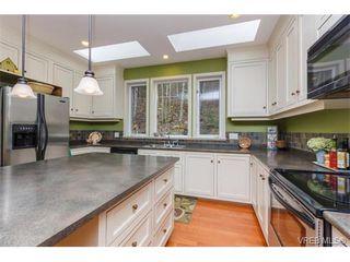 Photo 8: 2443 Gatewheel Rd in MILL BAY: ML Mill Bay House for sale (Malahat & Area)  : MLS®# 752027