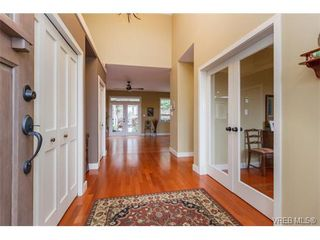 Photo 4: 2443 Gatewheel Road in MILL BAY: ML Mill Bay Single Family Detached for sale (Malahat & Area)  : MLS®# 374829