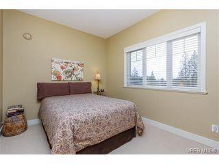 Photo 14: 2443 Gatewheel Rd in MILL BAY: ML Mill Bay House for sale (Malahat & Area)  : MLS®# 752027