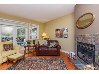Photo 5: 2443 Gatewheel Road in MILL BAY: ML Mill Bay Single Family Detached for sale (Malahat & Area)  : MLS®# 374829