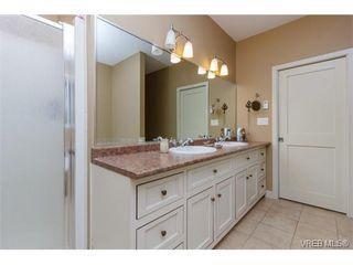 Photo 13: 2443 Gatewheel Rd in MILL BAY: ML Mill Bay House for sale (Malahat & Area)  : MLS®# 752027