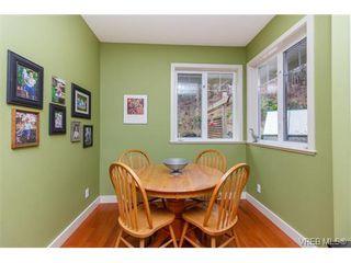 Photo 10: 2443 Gatewheel Rd in MILL BAY: ML Mill Bay House for sale (Malahat & Area)  : MLS®# 752027