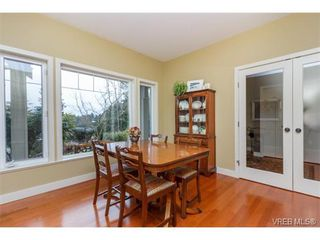 Photo 7: 2443 Gatewheel Road in MILL BAY: ML Mill Bay Single Family Detached for sale (Malahat & Area)  : MLS®# 374829