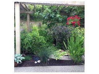 Photo 17: 2443 Gatewheel Rd in MILL BAY: ML Mill Bay House for sale (Malahat & Area)  : MLS®# 752027