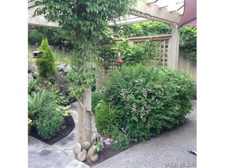 Photo 19: 2443 Gatewheel Road in MILL BAY: ML Mill Bay Single Family Detached for sale (Malahat & Area)  : MLS®# 374829