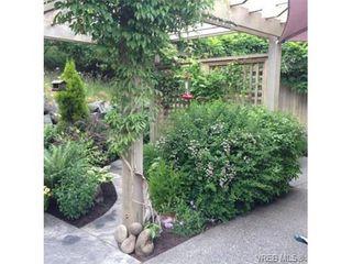 Photo 19: 2443 Gatewheel Rd in MILL BAY: ML Mill Bay House for sale (Malahat & Area)  : MLS®# 752027
