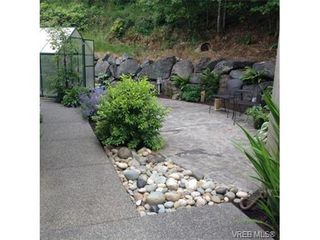 Photo 20: 2443 Gatewheel Road in MILL BAY: ML Mill Bay Single Family Detached for sale (Malahat & Area)  : MLS®# 374829