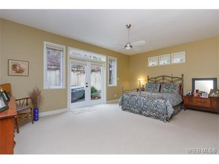 Photo 11: 2443 Gatewheel Rd in MILL BAY: ML Mill Bay House for sale (Malahat & Area)  : MLS®# 752027