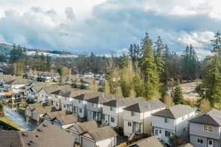 Photo 19: 27 11176 GILKER HILL Road in Maple Ridge: Cottonwood MR Townhouse for sale : MLS®# R2143758