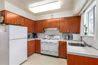 Photo 8: 4550 REID Street in Vancouver: Collingwood VE House for sale (Vancouver East)  : MLS®# R2143983