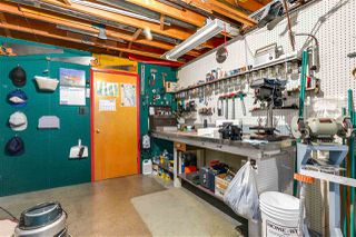 Photo 18: 4550 REID Street in Vancouver: Collingwood VE House for sale (Vancouver East)  : MLS®# R2143983
