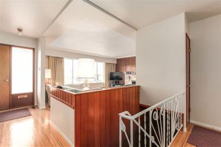 Photo 14: 4550 REID Street in Vancouver: Collingwood VE House for sale (Vancouver East)  : MLS®# R2143983