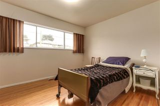 Photo 11: 4550 REID Street in Vancouver: Collingwood VE House for sale (Vancouver East)  : MLS®# R2143983