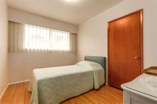 Photo 12: 4550 REID Street in Vancouver: Collingwood VE House for sale (Vancouver East)  : MLS®# R2143983