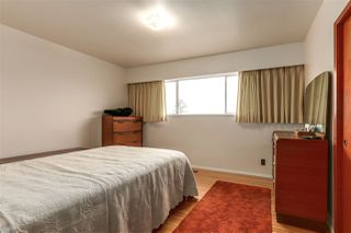 Photo 10: 4550 REID Street in Vancouver: Collingwood VE House for sale (Vancouver East)  : MLS®# R2143983